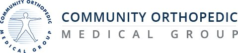 Community Orthopedic Medical Group